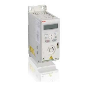 ABB acs150 variable speed drive