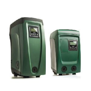 DAB Esybox pumps