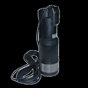 DAB divertron-1200 submersible pump