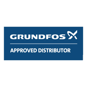 Grundfos_approved_distributor