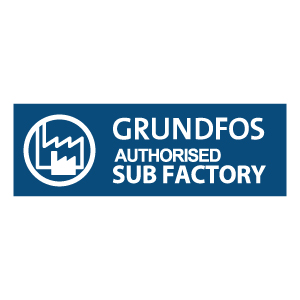 Grundfos_authorised_sub_factory_logo