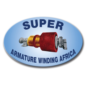 Super_armature_winding_africa_logo